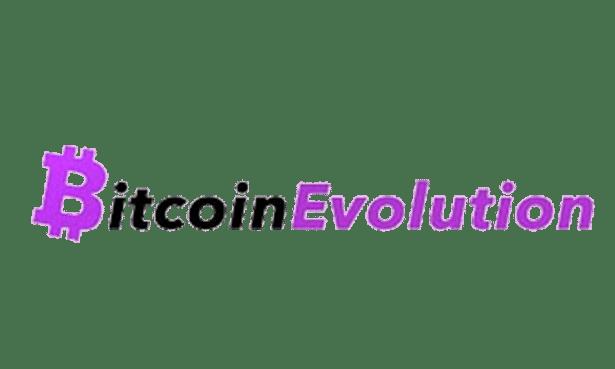 Bitcoin Evolution Qu'est-ce que c'est?