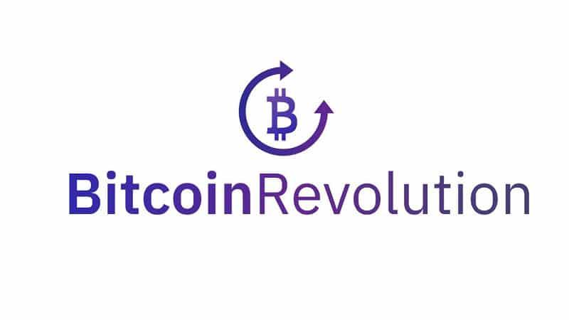 Bitcoin Revolution Qu'est-ce que c'est?