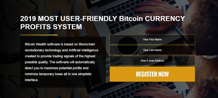 Bitcoin Wealth Comment utiliser Bitcoin Wealth?