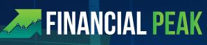Financial Peak Qu'est-ce que c'est?