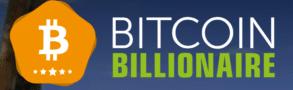 Bitcoin Billionaire Qu'est-ce que c'est?