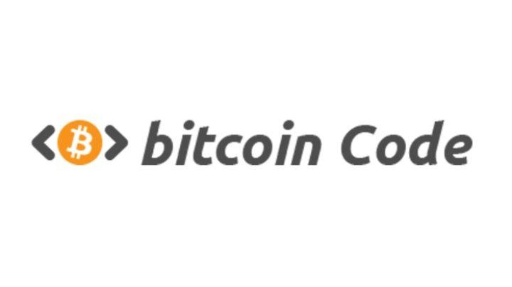 Bitcoin Code Qu'est-ce que c'est?