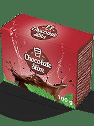 Chocolate Slim Qu'est-ce que c'est?