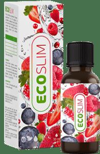 EcoSlim Qu'est-ce que c'est?