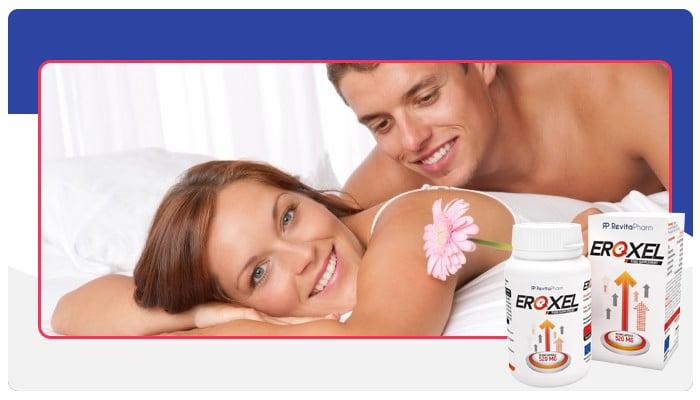 Eroxel Comment le médicament fonctionne-t-elle?