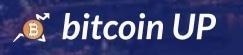Bitcoin Up Qu'est-ce que c'est?