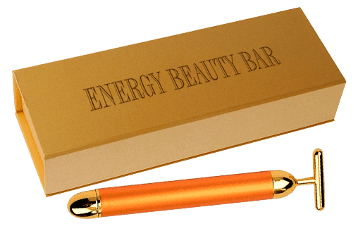 Commentaires Energy Beauty Bar