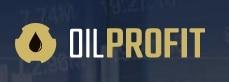 Oil Profit Qu'est-ce que c'est?