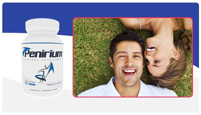 Penirium Comment le médicament fonctionne-t-elle?