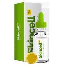 Skincell Pro Qu'est-ce que c'est?