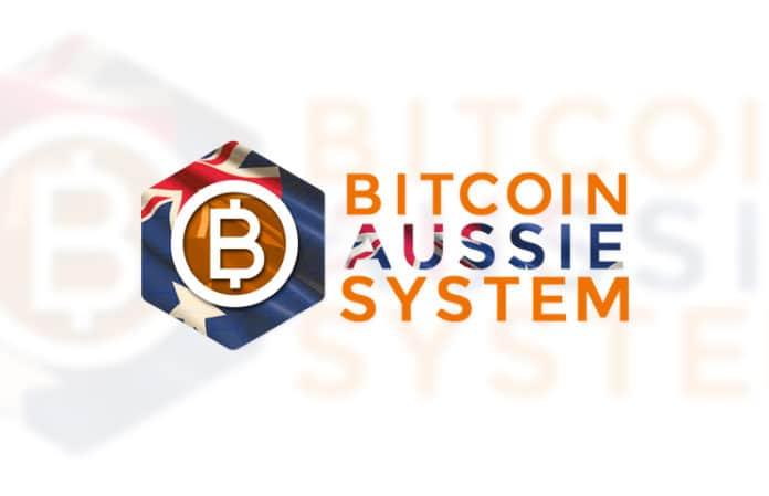Bitcoin Aussie System Qu'est-ce que c'est?