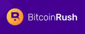 Bitcoin Rush Qu'est-ce que c'est?