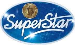 Bitcoin Superstar Qu'est-ce que c'est?