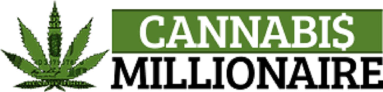 Cannabis Millionaire Qu'est-ce que c'est?