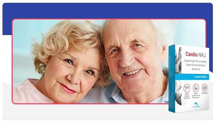 Instruction: comment utiliser Cardio NRJ?