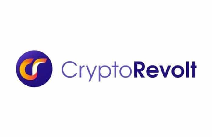 Crypto Revolt Qu'est-ce que c'est?