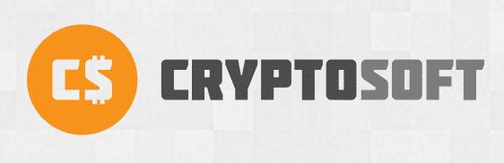 Cryptosoft Qu'est-ce que c'est?