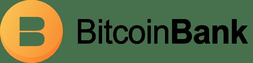 Bitcoin Bank Qu'est-ce que c'est?