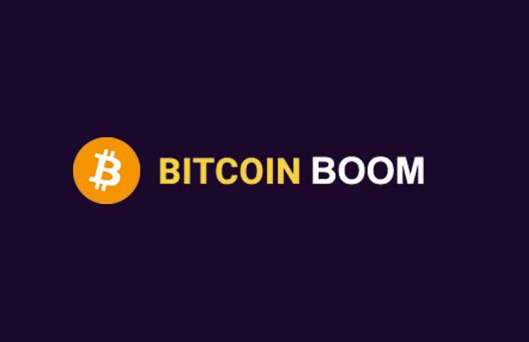 Bitcoin Boom Qu'est-ce que c'est?