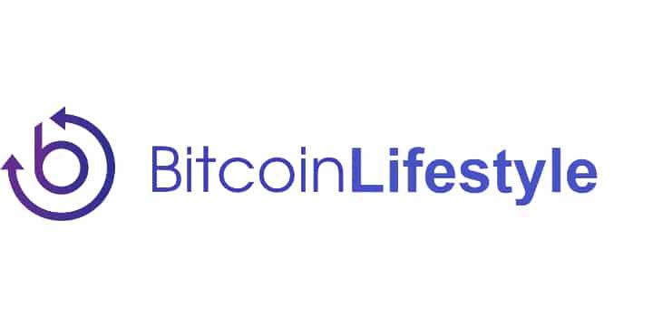 Bitcoin Lifestyle Qu'est-ce que c'est?