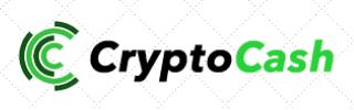 Crypto Cash Qu'est-ce que c'est?