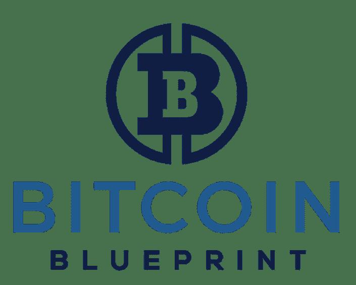 Bitcoin Blueprint Qu'est-ce que c'est?