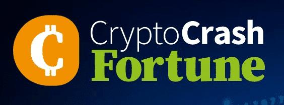 Crypto Crash Fortune Qu'est-ce que c'est?