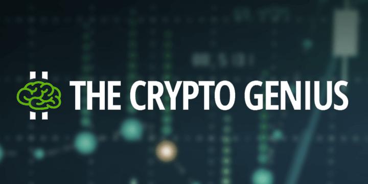 Crypto Genius Qu'est-ce que c'est?