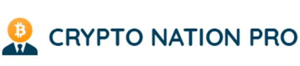 Crypto Nation Pro Qu'est-ce que c'est?