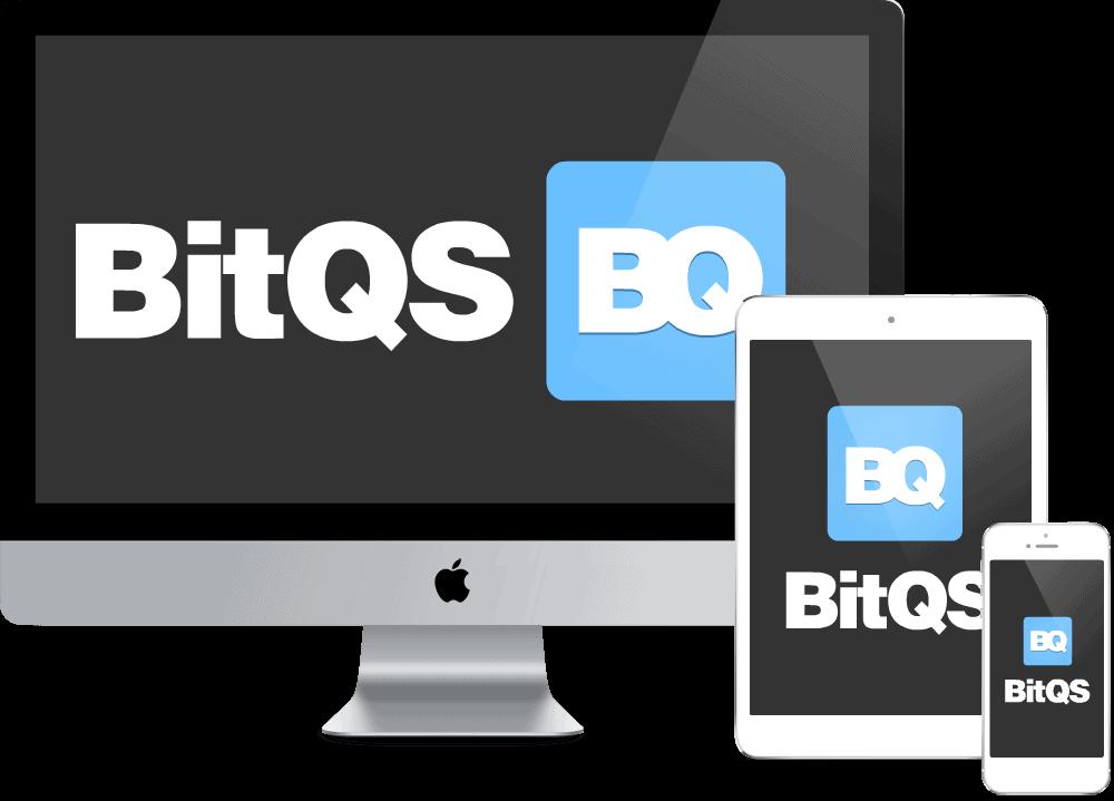 BitQS Qu'est-ce que c'est?