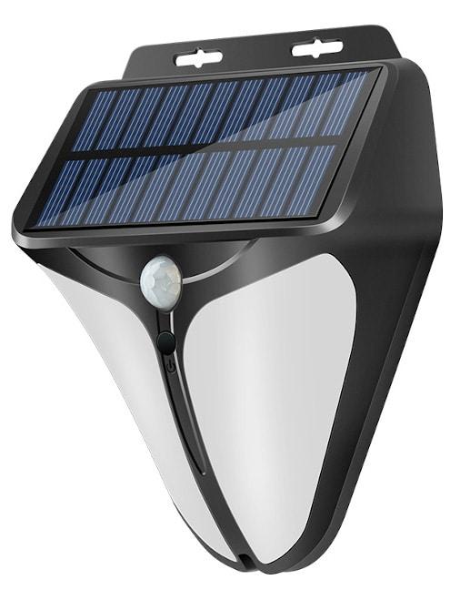 SolarGuard Pro Qu'est-ce que c'est?