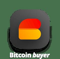 Bitcoin Buyer Qu'est-ce que c'est?