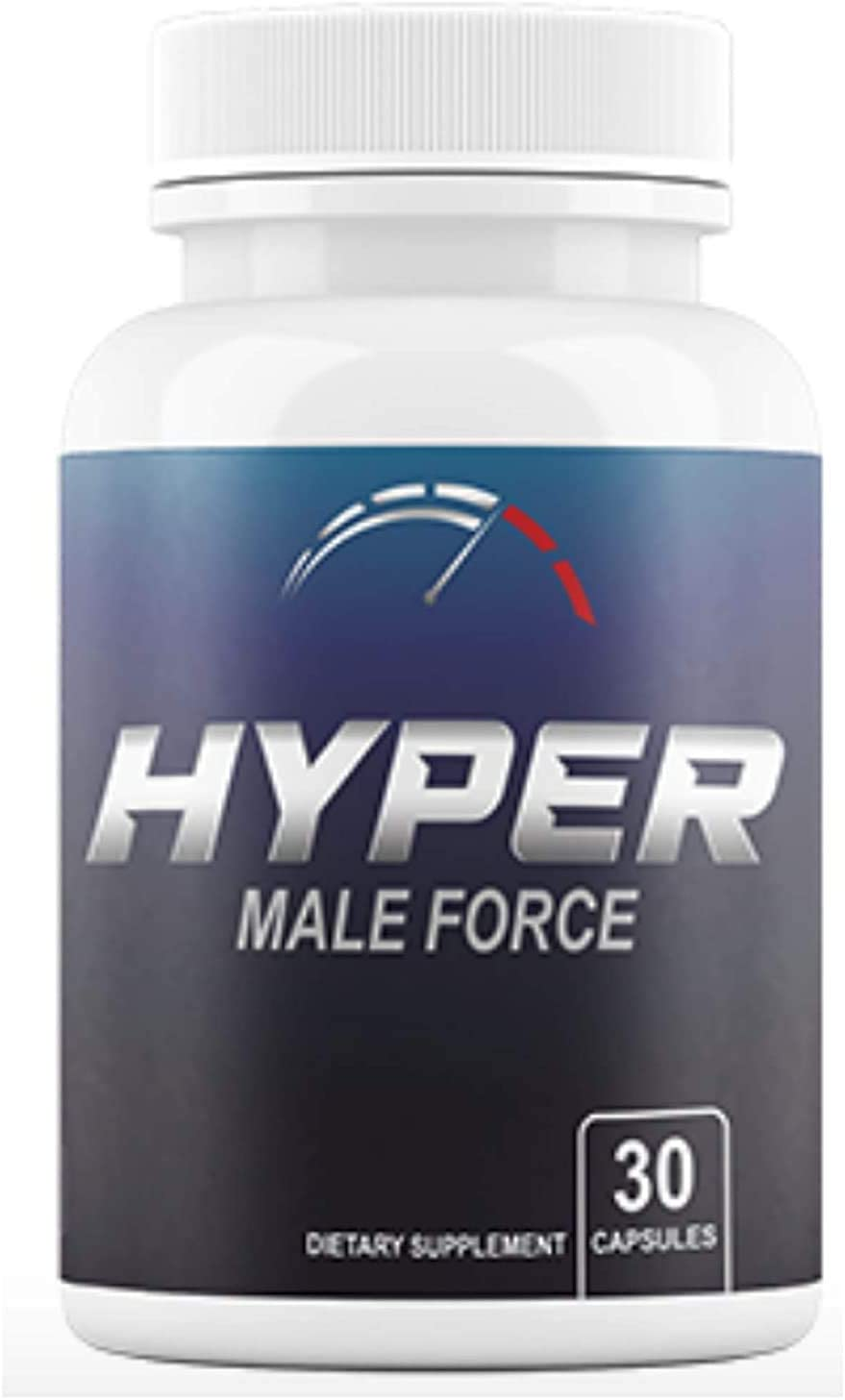 Commentaires Hyper Male Force