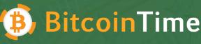 Bitcoin Time Qu'est-ce que c'est?