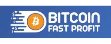 Bitcoin Fast Profit Qu'est-ce que c'est?