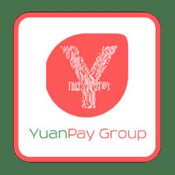 Yuan Pay Qu'est-ce que c'est?
