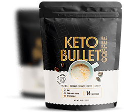 Commentaires Keto Bullet