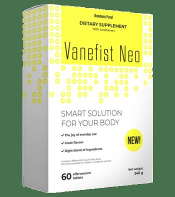 Commentaires Vanefist Neo